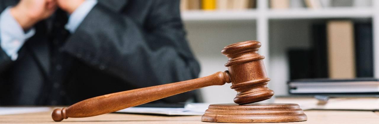 وکیل محمد طراقیان پور انجام خدمات وکیل پایه یک دادگستری وکیل امور ملکی وکیل متخصص مهریه وکیل خانواده